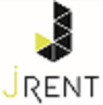 駒沢や桜新町のデザイナーズ管理会社ジェレント賃貸物件検索サイト
